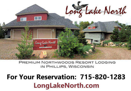 Long Lake North